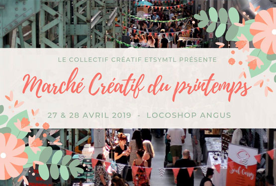 Montreal April Events & Festivals | Attractions | Go Montreal