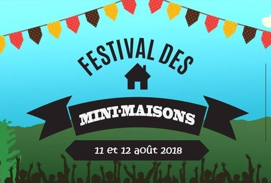 799e0d03ad6f6d Montreal August Events   Festivals