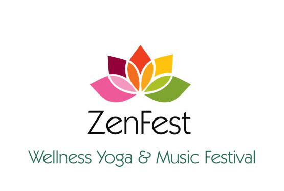 Montreal Upcoming Events Zenfest