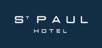 St Paul Hotel in Montreal