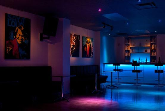 Montreal lounges go montreal montreal lounges malvernweather Choice Image